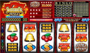 50 dragons slot machine jackpots over 120000